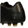 Sapatilhas Nike Phantom Vnm Elite Fg M AO7540-077 preto preto 4