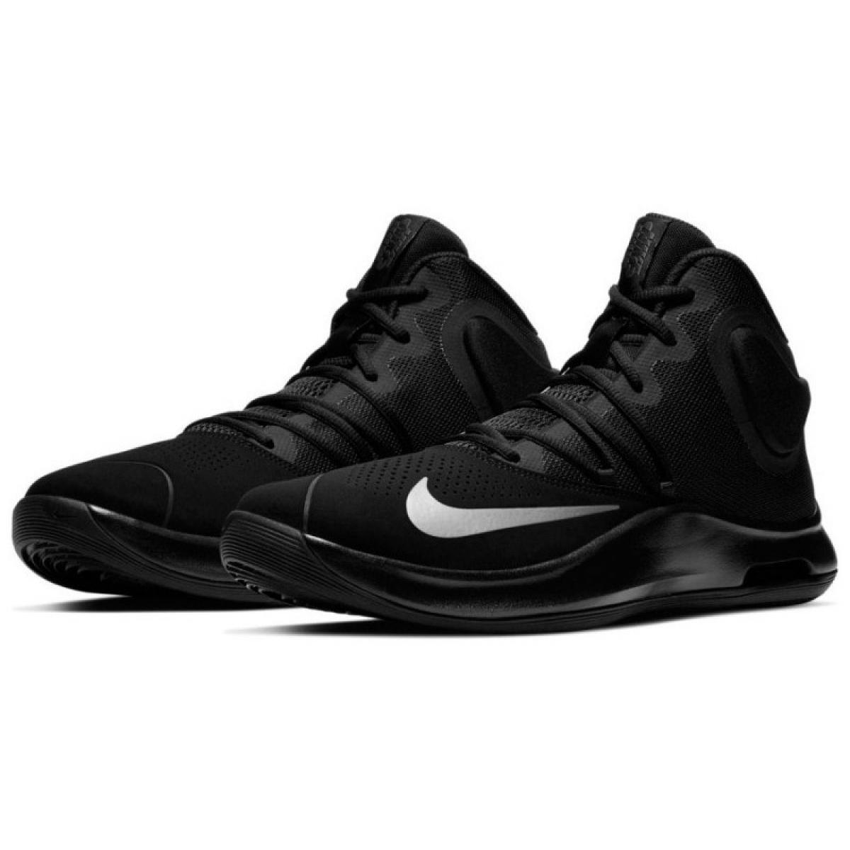 Nike Air Versitile IV AT1199 400
