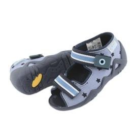 Calçado infantil Befado 250P079 5