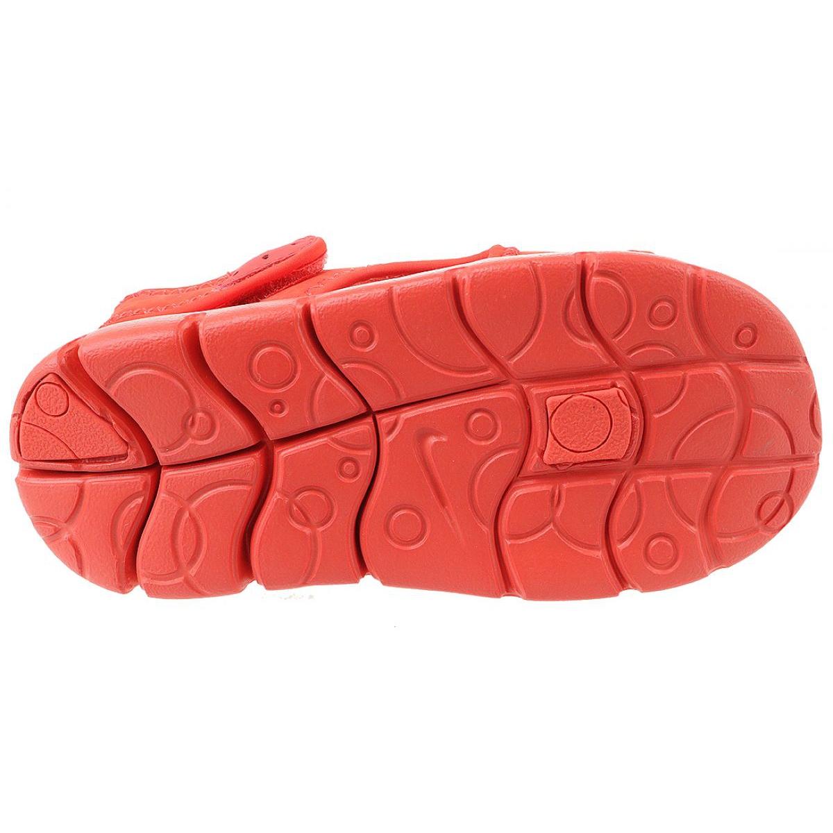 Sandálias Baratos Online Menino Nike Sunray Adjust 4 Para