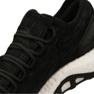 Sapatos Adidas PureBoost M CP9326 preto 4