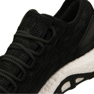 Sapatos Adidas PureBoost M CP9326 preto 5
