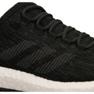 Sapatos Adidas PureBoost M CP9326 preto 8