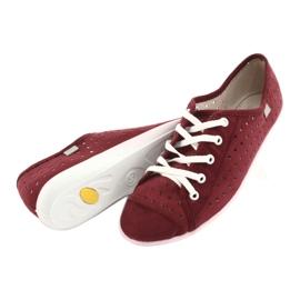 Calçado de juventude Befado 310Q010 5