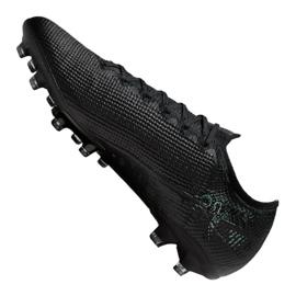 Tênis Nike Vapor 13 Elite AG-Pro M AT7895-001 preto 5