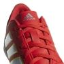 Adidas Nemeziz Messi 18.4 In M D97264 sapatos de interior multicolorido multicolorido 2