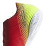 Adidas Nemeziz Messi 18.4 In M D97264 sapatos de interior multicolorido multicolorido 3