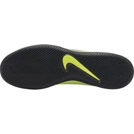 Tênis Nike Phantom Venom CLub Ic M AO0578 717 amarelo amarelo