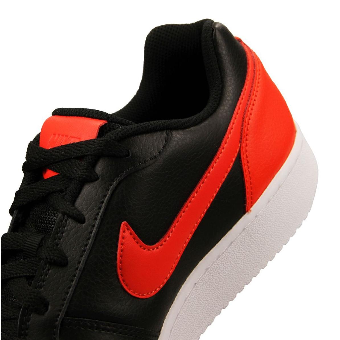 Sapatilhas Nike Ebernon Low M AQ1775 004