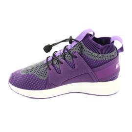 Calçado infantil Befado 516 2