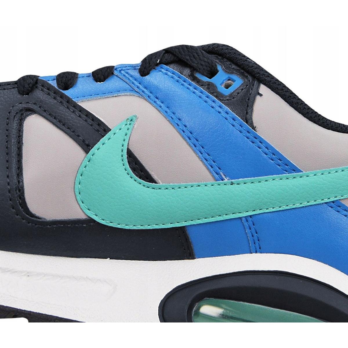 Sapatilhas Nike Air Max Command M 629993 050 multicolorido