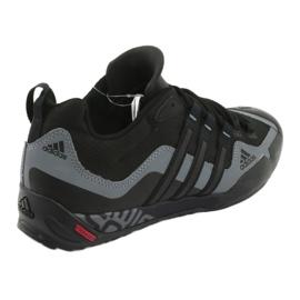 Sapatilhas Adidas Terrex Swift Solo M D67031 ButyModne.pl