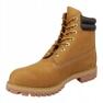 Sapatos de inverno Timberland 6 Inch Boot M 73540 amarelo 1