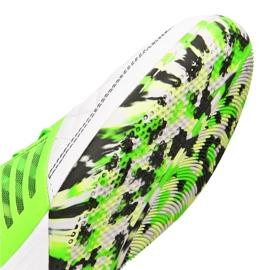 Nike Sapatilha de Futsal Tiempo Premier II Sala IC AV3153.011 8 USA
