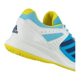 Adidas Sapatilhas tenis adizero Court Oc M BB3413 azul 1