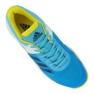 Adidas Sapatilhas tenis adizero Court Oc M BB3413 azul 3