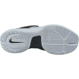 Sapatilhas Nike Air Zoom Hyperace M 902367-007 cinza 3