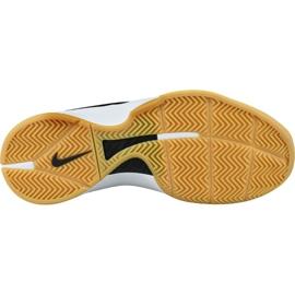 Sapatilhas Nike Air Zoom Hyperattack M 881485-001 preto 3