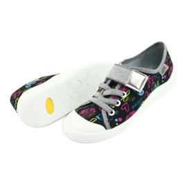 Calçado infantil Befado 251Y137 5