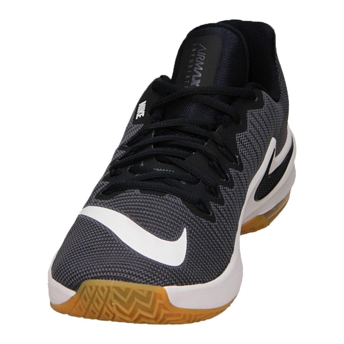 Nike Air Max Infantil: Air Max 90, Infuriate, GS e mais