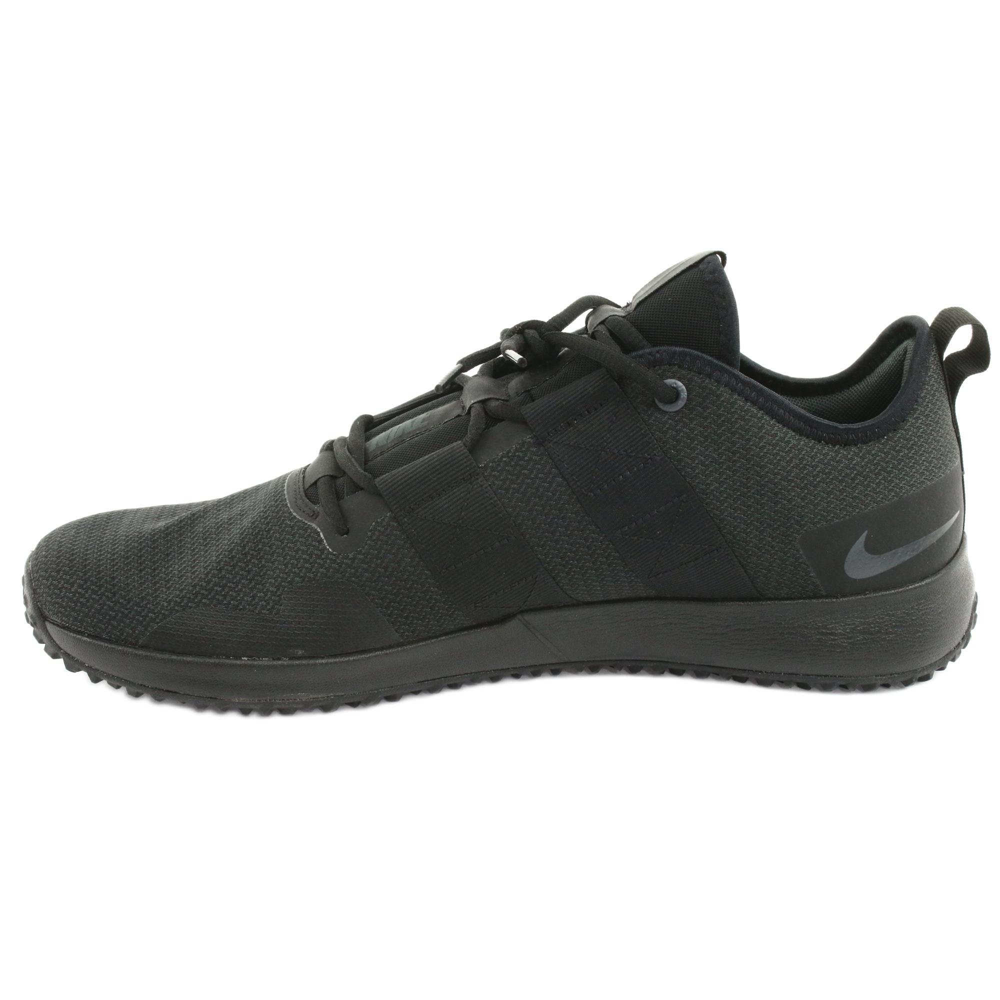 Sapatilhas De Treino Baratas Online Homem Nike Varsity
