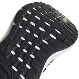 Tênis de corrida adidas Galaxy 4 W F36183 preto 6