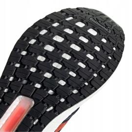 Sapatos Adidas UltraBoost 20 M EG0693 marinha 5