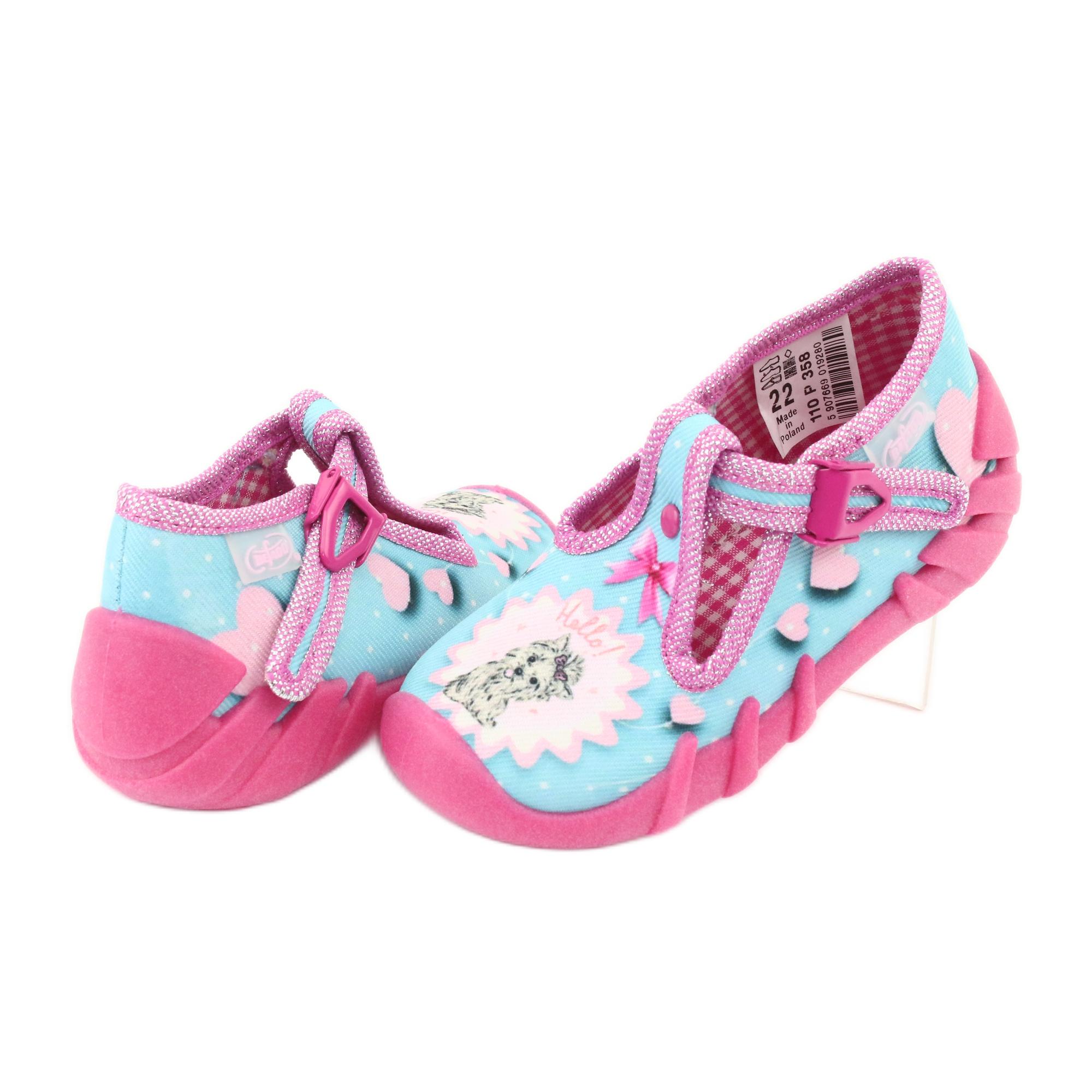 Calçado Infantil Encontre Calçados Infantis online | Tricae