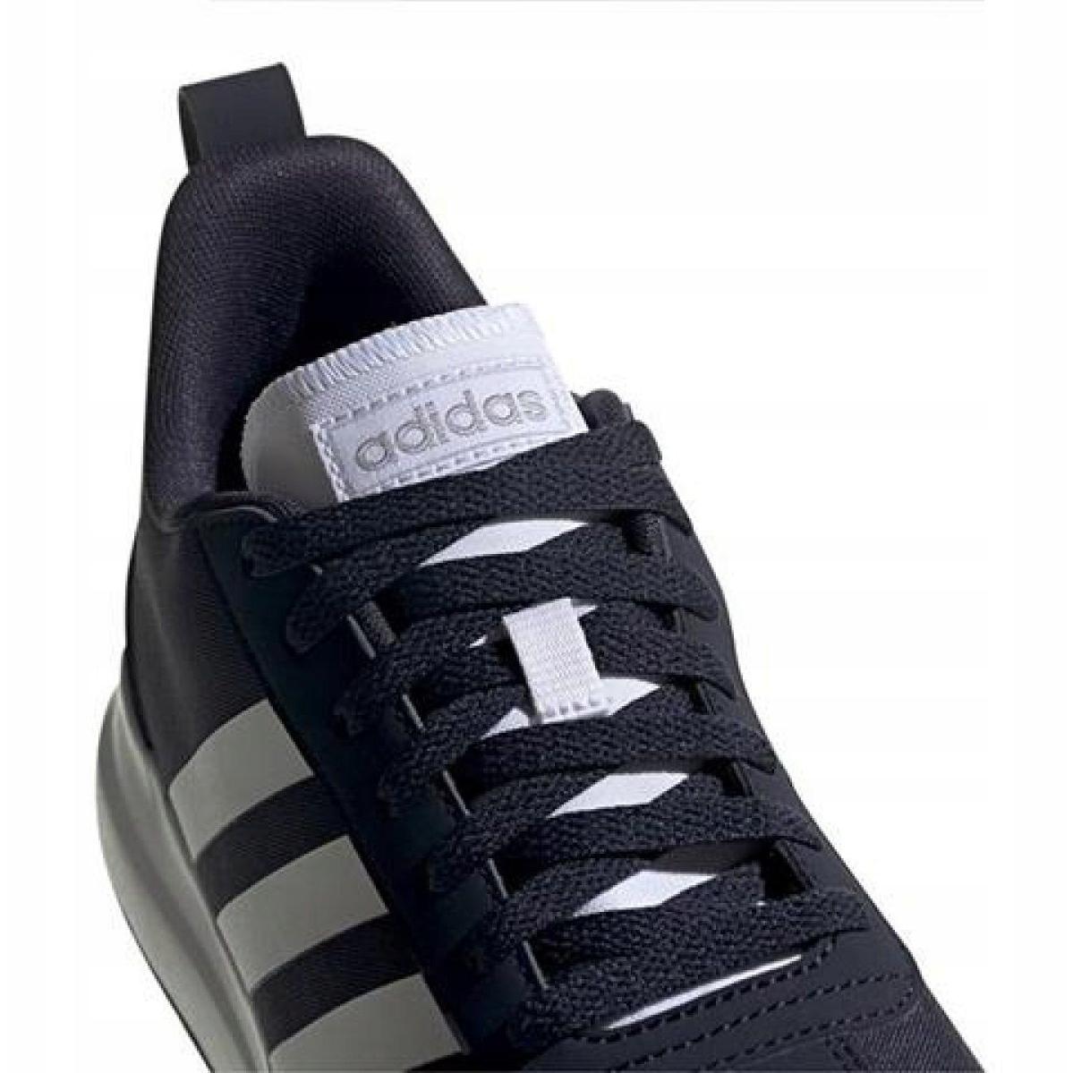 Adidas Run60S M EG8685 tênis de corrida
