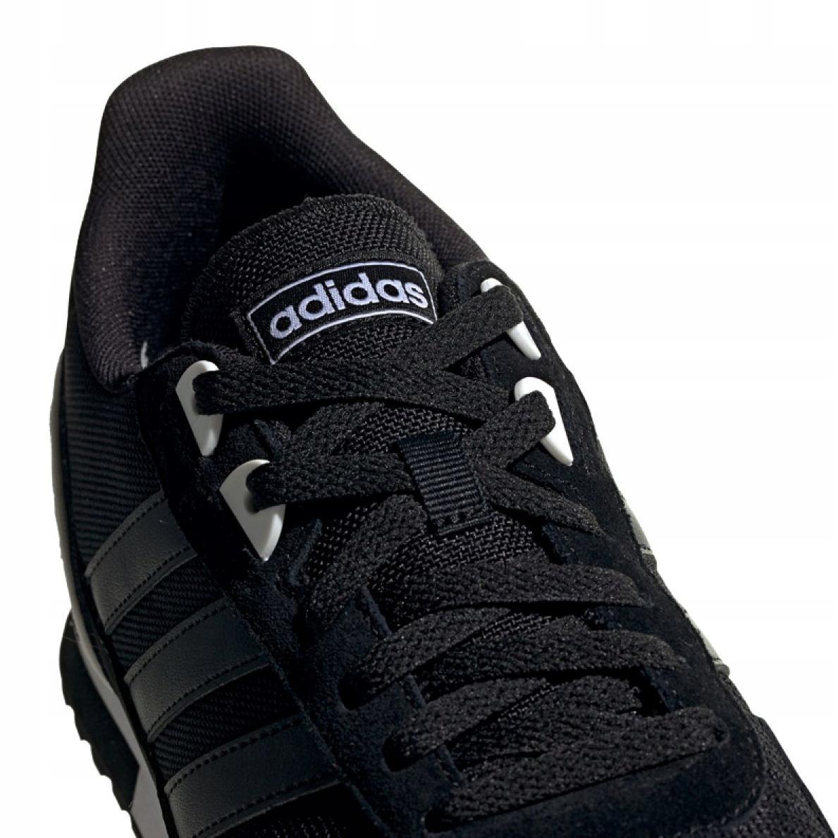 Adidas 8K 2020 M EH1434 sapatos preto