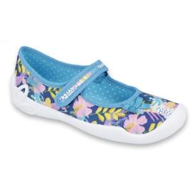 Calçado infantil Befado 114Y386 1
