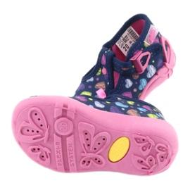 Calçado infantil Befado 213P118 5