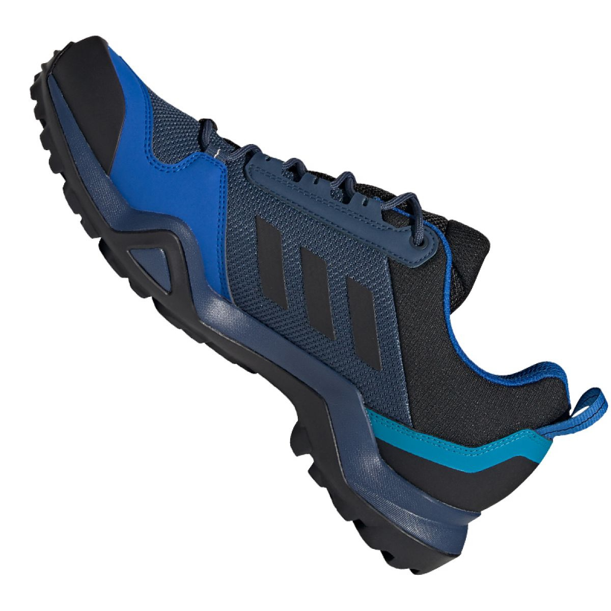 Adidas sapatos Terrex AX3 Gtx M EG6163 marinha