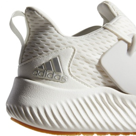 Sapatilhas de running adidas Alphabounce rc 2 W BD7190 branco 5