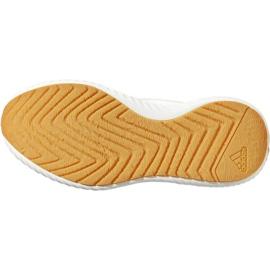 Sapatilhas de running adidas Alphabounce rc 2 W BD7190 branco 6