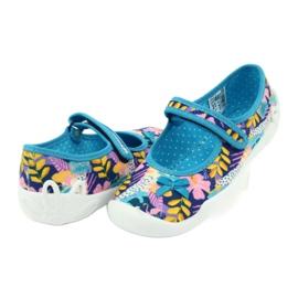 Calçado infantil Befado 114Y386 6