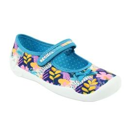 Calçado infantil Befado 114Y386 3