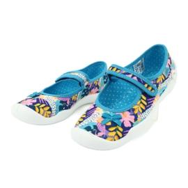 Calçado infantil Befado 114Y386 5