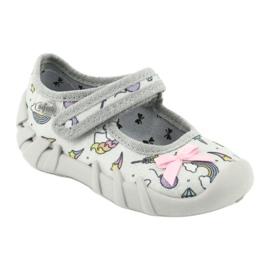 Calçado infantil Befado 109P199 1
