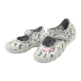 Calçado infantil Befado 109P199 3
