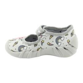 Calçado infantil Befado 109P199 2