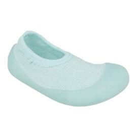 Befado nieodki 002P010 azul verde 1