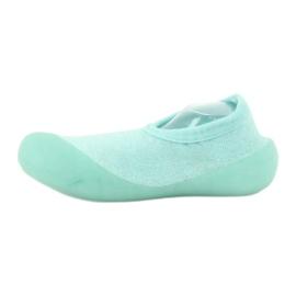 Befado nieodki 002P010 azul verde 2