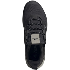Sapatos Adidas Terrex Trailmaker GM FV6863 preto 1