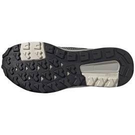 Sapatos Adidas Terrex Trailmaker GM FV6863 preto 2
