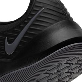 Tênis de treinamento Nike Mc Trainer M CU3580-003 preto 1