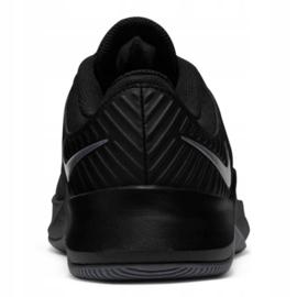 Tênis de treinamento Nike Mc Trainer M CU3580-003 preto 3