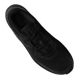 Tênis de treinamento Nike Mc Trainer M CU3580-003 preto 4