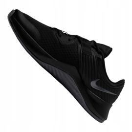 Tênis de treinamento Nike Mc Trainer M CU3580-003 preto 5
