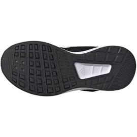 Sapatos adidas Runfalcon 2.0 Jr FZ0113 preto 5